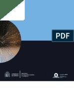 Tendencias futuras de Conectividad en Entornos Fijos, Nómadas y Móviles. Estudio de prospectiva