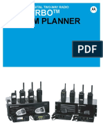 LA_2_5_System_Planner.pdf