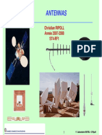 194985571-Antennas-Basic.pdf