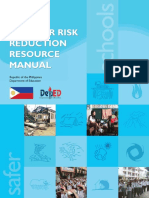 Disaster Risk Reduction Resource Manual.pdf