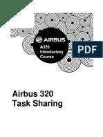 AIC task Sharing.pdf