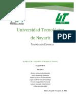 TOSTADAS DE ESPINACA.docx