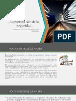 1_sesion_administracion Gral y de Perdidas_2018