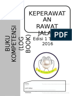 log book perawat rawat jalan.pdf