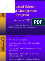 Advanced sbm (1).ppt