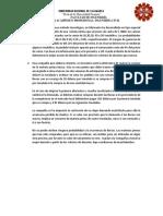 Ejercicios Teoria de Decisiones.pdf