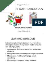 pek_k4.pdf