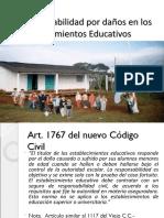 Responsabilidad Civil del docente Parte III.pdf