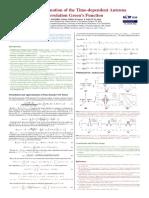 Debdeep EuCAP 2018 paper