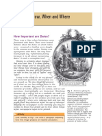 hess101.pdf