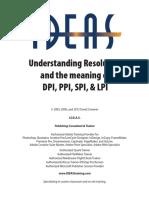 UnderstandingResolution.pdf