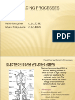 Special Welding Processes2