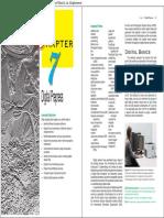 digital prepress.pdf
