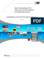 CO_Parking_Garage_Design_Guidelines.pdf