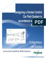 Car_Parks_Presentation_FlaktWoods.pdf