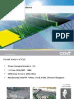cpd-presentation-pressurisation.pdf