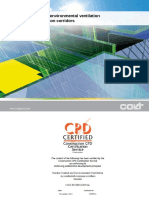 cpd-presentation-smoke controland environmental ventilation in residential common corridors.pdf