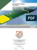 cpd-presentation-smoke controland environmental ventilation in residential common corridors.pdf