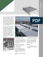 EuroCO.pdf