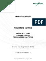 Fire smoke venting.pdf