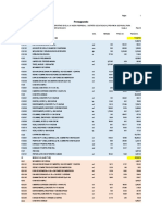 20180809_Exportacion.pdf