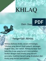 akhlaq_ppt (1).pptx