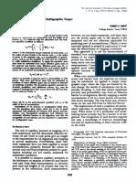 78534198-Capillary-Pressures-Strati-Graphic-Traps-berg.pdf