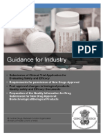 CDSCO-GuidanceForIndustry.pdf