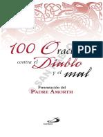 100 Oraciones contra el diablo y el mal.pdf