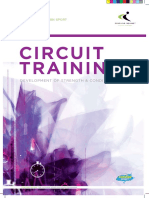 Circuit-Training.pdf