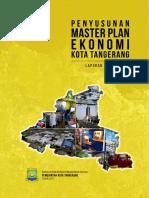 Dokumen MPE Kota Tangerang LA 120318