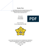 146890_Laporan Kasus 18-07-15.docx
