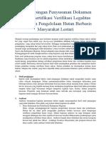Pendampingan FMU Lawu Manunggal.docx