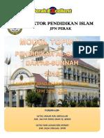 Koleksi 120 Obj PQS SPM 2010-2015-Completed.pdf