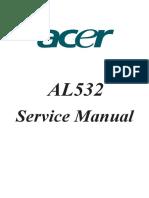 2al532sg.pdf