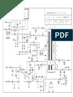 AK56_DEFLECTION.pdf