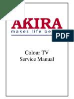 akira_ct-14sx9r_3y11_chassis.pdf