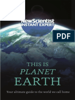 This is Planet Earth Your ultimate guide to the world we call home (Instant Expert).epub