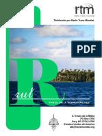8. Rut1302.pdf