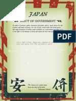 Jis.d.0203.e.1994-Method of Moisture & Spray Test for Automobile Parts