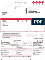 INV87-177-023-2850533-postproc