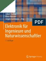 2017_Book_ElektronikFürIngenieureUndNatu.pdf