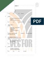 embeddedsamplepaper.pdf