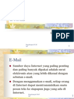 Materi 3 email.ppt