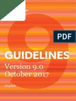 HIV EASC GUIDELINES .pdf