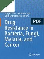 Drug_Resistance_in_Bacteria__Fungi__Malaria.pdf