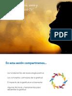 Desarrollopart1!1!150417230035 Conversion Gate02