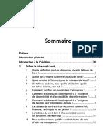 Management de Projet 100 Questions