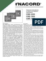 Dynacord.pdf