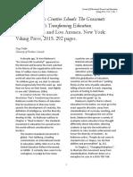 16146-63582-1-PB.pdf